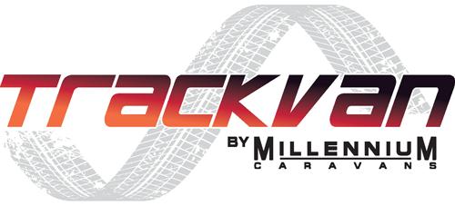 Trackvan By Millennium